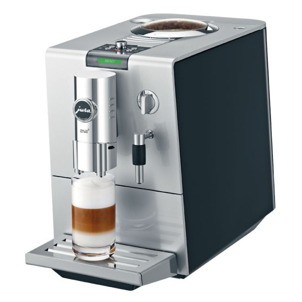 Jura – Kávégép Outlet | Csongrád