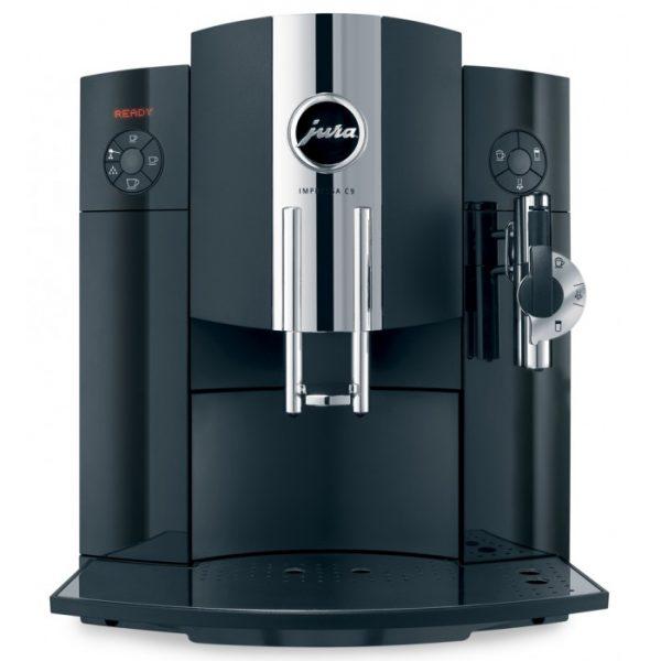 Jura Impressa 601 kávéfőző
